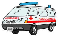 http://www.clipartlord.com/category/transportation-clip-art/cars-clip-art/ambulance-clip-art/