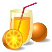 http://www.tdmischke.com/orange-juice-clipart/orange-juice-clipart-34/