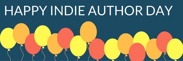happy-indie-author-day