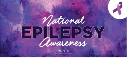 http://www.epilepsy.com/make-difference/get-involved/national-epilepsy-awareness-month